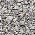 Free Stone Wall Texture. Royalty Free Stock Photo - 29422565