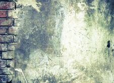Grunge Background. Stock Photos