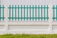 Free Fence Stock Photos - 29454993