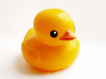 Free Duck Toy Royalty Free Stock Photography - 29462537