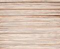 Free Background Of Thin Sticks Stock Image - 29465441