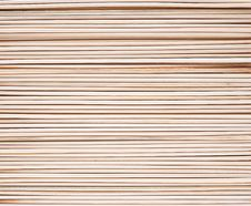 Free Background Of Thin Sticks Stock Image - 29465441