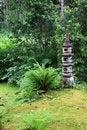 Free Japanese Garden Royalty Free Stock Photo - 29473965