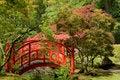 Free Japanese Garden Stock Images - 29475944