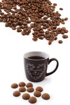 Free Compilation Of Coffee Stock Photos - 29492663