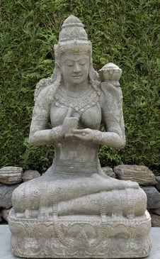 Free Buddha Royalty Free Stock Images - 29495859