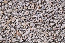 Free Pebbles Stock Photos - 2951943