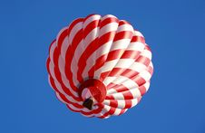 Free Hot Air Balloon Stock Photos - 2952013
