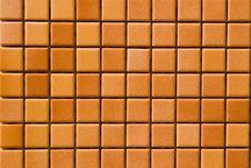 Free Brick Wall Background Stock Photos - 2952033