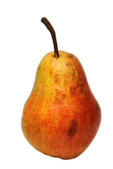 Free Pear Royalty Free Stock Photos - 2955168