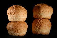 Free Bread Stock Image - 2955841