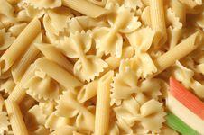 Free Pasta Stock Images - 2958784