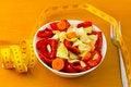 Free Vegetarian Food Stock Photos - 29505013