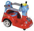 Free Red Toy Car Royalty Free Stock Photo - 29508055