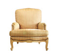 Free Vintage Armchair Royalty Free Stock Photography - 29512587