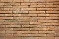 Free Bricks Wall Royalty Free Stock Images - 29515969