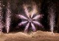 Free Fireworks Stock Image - 29516891
