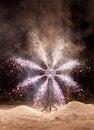 Free Fireworks Stock Photo - 29517020