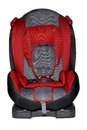 Free Child Car Seat And Safety Royalty Free Stock Image - 29535216