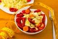 Free Vegetarian Food Stock Photos - 29539873