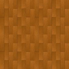 Free Parquet Floor Royalty Free Stock Photos - 29537648