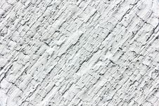 Free Old Cracked White Painted Texture Stock Photos - 29538933