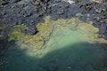 Free Rocky Coastline Stock Images - 29553134