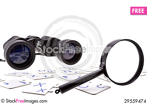 Free Looking And Searching Stock Images - 29559474