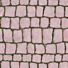 Free Stone Block Seamless Texture. Stock Photo - 29559110