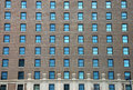 Free Lots Of Windows Royalty Free Stock Photo - 29564915