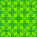 Free Spring Green Psychedelic Sixties Pattern Royalty Free Stock Photography - 29568937
