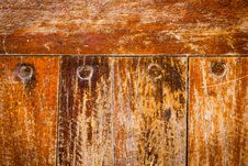 Free Wooden Texture Royalty Free Stock Photography - 29567867