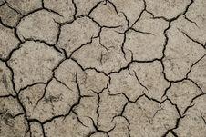 Free Cracked Mud Stock Photo - 29570460