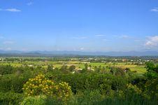 Free Countryside Views Stock Photos - 29572553