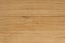 Free Wood Texture XXXL Close Up Royalty Free Stock Images - 29581879