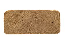 Free Wood Grain Horizontal Close Up XXXL Stock Images - 29581894