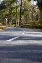 Free Clean Curve Road Stock Photos - 29597983