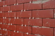 Free Clinker Tiles Stock Photos - 2966073