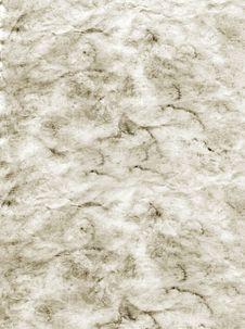 Free Grey Grunge Background Stock Image - 2966161