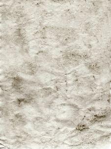 Free Grey Grunge Background Stock Photo - 2966230