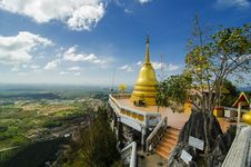 Free Tiger Cave Temple Stock Photos - 29607913