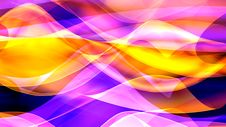 Free Abstract Background Royalty Free Stock Photography - 29608747