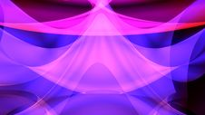 Free Abstract Background Royalty Free Stock Photo - 29608795