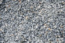 Free Stone Texture Royalty Free Stock Photo - 29618685