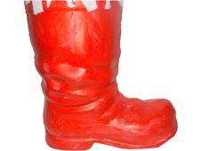 Free Boots Stock Photos - 29629573