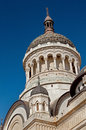 Free Orthodox Cathedral Of Cluj - Architectural Detail Stock Photography - 29631632