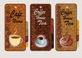 Free Menu For Restaurant, Cafe, Bar, Coffeehouse Royalty Free Stock Images - 29635729