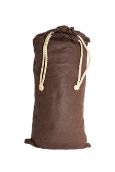 Free Old Bag Stock Image - 29634041