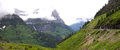 Free Going To Sun Road Stock Images - 29642134