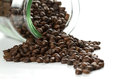 Free Coffe Beans Royalty Free Stock Images - 29653989